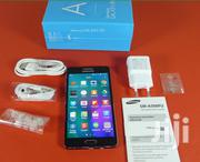 Samsung Galaxy A5 16 GB | Mobile Phones for sale in Greater Accra, Accra Metropolitan
