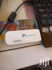 Wireless + Modem Brand New | Computer Accessories  for sale in Greater Accra, Accra Metropolitan