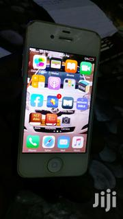 Apple iPhone 4s 16 GB White | Mobile Phones for sale in Greater Accra, Teshie-Nungua Estates