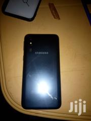 Samsung Galaxy A2 Core 8 GB | Mobile Phones for sale in Greater Accra, Darkuman