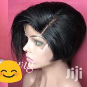 Human Hair Wigs | Hair Beauty for sale in Western Region, Shama Ahanta East Metropolitan