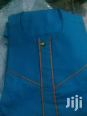 Afican Wear Top and Down for 120 Ghana Cedis   Clothing for sale in Central Region, Awutu-Senya