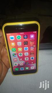 Apple iPhone 6s Plus 64 GB | Mobile Phones for sale in Greater Accra, Achimota
