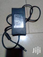 Original Dell Charger | Computer Accessories  for sale in Greater Accra, Adabraka