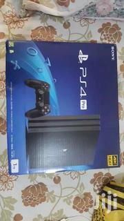 Ps4 Game Console | Video Game Consoles for sale in Greater Accra, Adenta Municipal