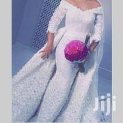 Wedding Gowns | Wedding Wear for sale in Greater Accra, Ga West Municipal