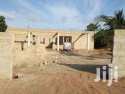 House For Sale Near Cape Coast   Houses & Apartments For Sale for sale in Central Region, Abura/Asebu/Kwamankese