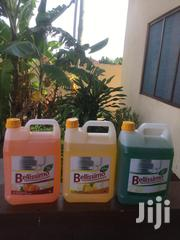 Bellissimo Dish Washing Detergent | Home Accessories for sale in Greater Accra, Achimota