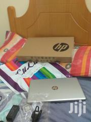 Laptop HP 4GB Intel Core I3 HDD 1T | Laptops & Computers for sale in Greater Accra, Achimota