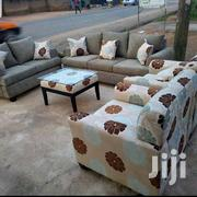 Winfred Furniture Works Applications | Furniture for sale in Volta Region, Hohoe Municipal
