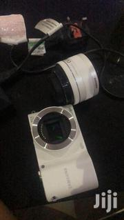 For Sale At Cool Price | Photo & Video Cameras for sale in Greater Accra, Teshie-Nungua Estates