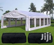 Luxury Party Tents Private Outdoor Events | Event Centers and Venues for sale in Greater Accra, Abossey Okai