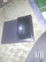 Itel iNote Prime 2 (it1702) 16 GB Black | Tablets for sale in Greater Accra, Nii Boi Town