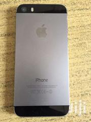 iPhone | Tablets for sale in Greater Accra, East Legon (Okponglo)