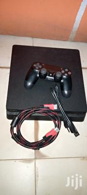 PS4 Loaded With Games and It Controller | Video Game Consoles for sale in Greater Accra, North Ridge