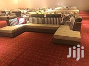 Complete Comfortable and Durable Sofa | Furniture for sale in Eastern Region, New-Juaben Municipal