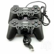 Ucom Game Controller | Video Game Consoles for sale in Greater Accra, Achimota