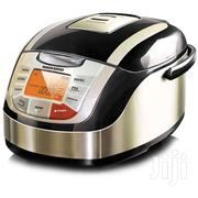 Multi Cooker REDMOND | Kitchen Appliances for sale in Greater Accra, Adenta Municipal