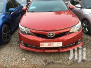 Toyota Camry Se | Cars for sale in Greater Accra, Achimota
