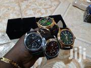 Rolex Water Resistant Watch | Watches for sale in Greater Accra, Accra Metropolitan
