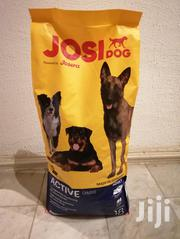 Josera Dog Food | Pet's Accessories for sale in Greater Accra, East Legon