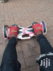 Hoverboard | Sports Equipment for sale in Greater Accra, East Legon