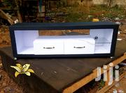 TV Stands Is for Sale | Furniture for sale in Greater Accra, Accra new Town