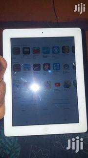 Apple iPad 3 Wi-Fi + Cellular 64 GB White | Tablets for sale in Greater Accra, Osu