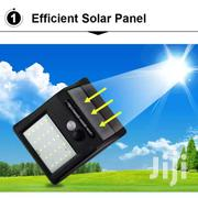 Solar Powerd Led Wall Light | Solar Energy for sale in Greater Accra, Avenor Area