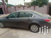 2009 Honda Accord | Cars for sale in Greater Accra, Ga South Municipal