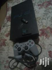 Use Ps2 Game. With One Controller. | Video Game Consoles for sale in Greater Accra, Osu