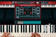 Nord Stage 3 Ultimate Stage Pianos KONTAKT | Software for sale in Greater Accra, Accra Metropolitan