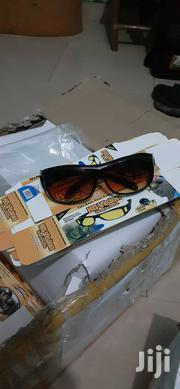 HD Night Vision Goggles | Clothing Accessories for sale in Brong Ahafo, Sunyani Municipal