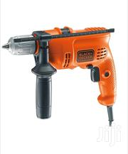 Drill Hammer 710W | Electrical Tools for sale in Greater Accra, Accra Metropolitan