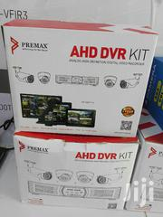 Cctv Camera Sales And Installation   Security & Surveillance for sale in Greater Accra, Adabraka