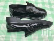 Affordable Shoes | Shoes for sale in Western Region, Ahanta West