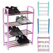 Shoe Racks | Home Accessories for sale in Greater Accra, Ashaiman Municipal