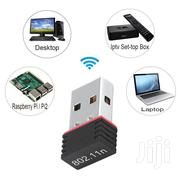 USB Wireless Adapter | Networking Products for sale in Greater Accra, Ashaiman Municipal