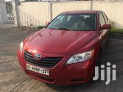 Rent A Car - Toyota Camry Le | Automotive Services for sale in Greater Accra, East Legon (Okponglo)