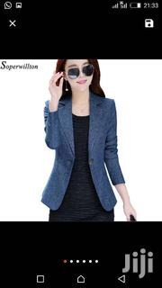Blazer For Women | Clothing for sale in Greater Accra, East Legon
