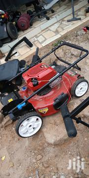 Aquality And New Mowa Machine | Garden for sale in Ashanti, Kumasi Metropolitan