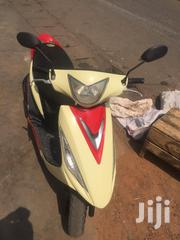 Kymco 2017 Red | Motorcycles & Scooters for sale in Ashanti, Kumasi Metropolitan