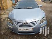Toyota Camry 2007 2.3 Blue | Cars for sale in Greater Accra, Osu