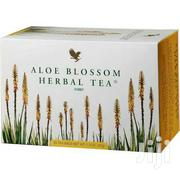 Aloe Blossom Herbal Tea | Vitamins & Supplements for sale in Greater Accra, Airport Residential Area