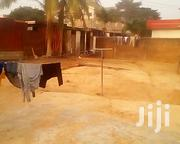 Land For Lease | Land & Plots for Rent for sale in Greater Accra, Adenta Municipal