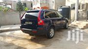 Volvo XC90 2008 Blue | Cars for sale in Greater Accra, Accra Metropolitan