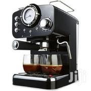 Coffee Maker | Kitchen Appliances for sale in Greater Accra, Kwashieman
