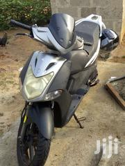 Kymco Agility 125 | Motorcycles & Scooters for sale in Ashanti, Afigya-Kwabre
