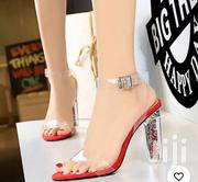 Dont Be Left Out This Valentine.Size 39   Shoes for sale in Greater Accra, Osu