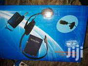 Wireless Tie And Microphone Transmitter | Audio & Music Equipment for sale in Greater Accra, Tema Metropolitan